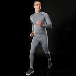 Rhino baselayer long sleeve